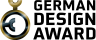 Wettbewerb_Logo_GDA_farbe2